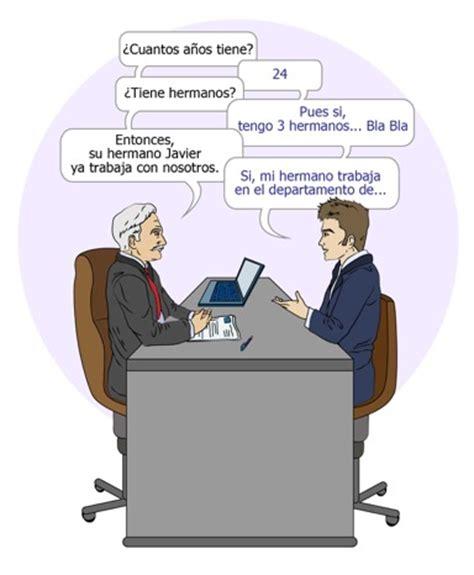preguntas con no entrevista mixta o semidirigida