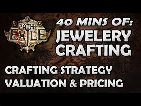 exle of values path of exile belton s guide to cheap amulet crafting
