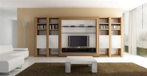 cabinets for living rooms 30 things you should know about living room cabinets