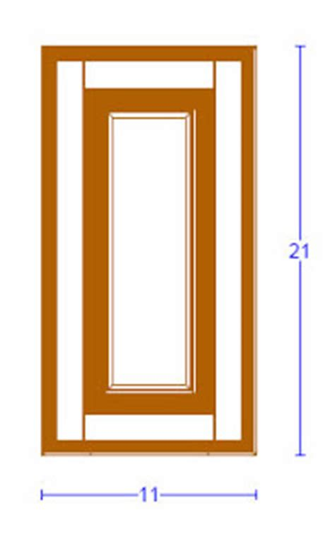 How To Cabinets Measuring Cabinet Doors From The Face Measuring Cabinet Doors