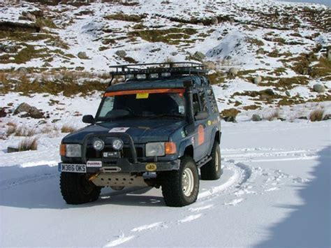 land rover discovery tdi 17 best images about rovers on pinterest portal range