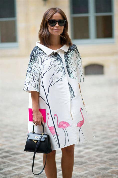 parisian chic a style parisian chic street style dress like a french woman 2018 fashiongum com
