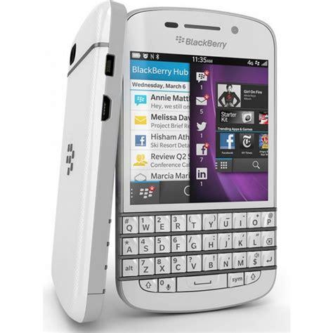 Lcd Bb Q10 Putih blackberry q10 bb10 qwerty harga rp 4 jutaan