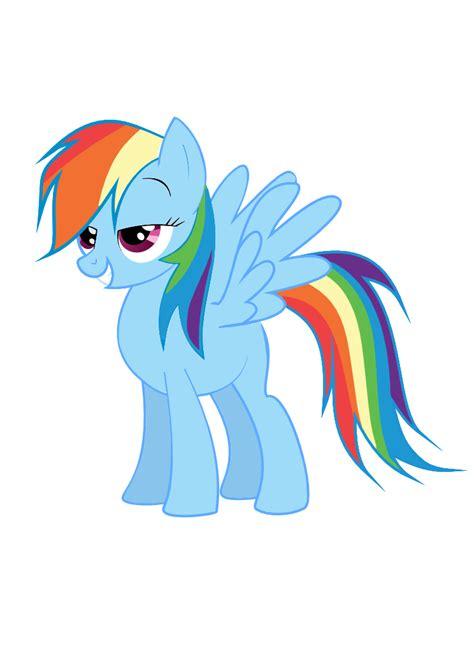 1052 1u3302 Tooth F 320 rainbow dash by beatnikzombeez on deviantart