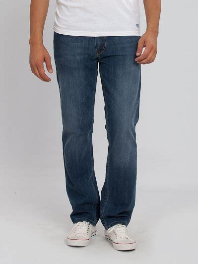 lc waikiki erkek kot pantolon modeli konuya geri dn lc waikiki erkek lc waikiki jeans pantolon modeli