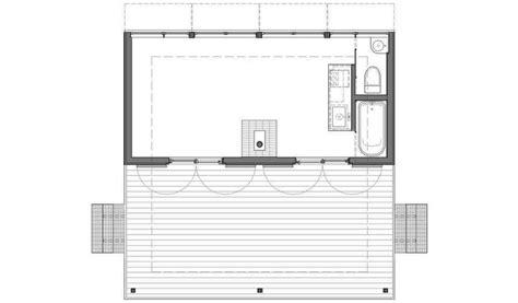 nano house plans nano house floor plans escortsea