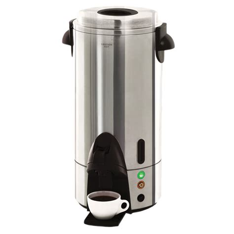 Coffee Maker West Bend west bend commercial coffee maker tap phong