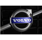Volvo Logo Meaning And History Latest Models  World Cars