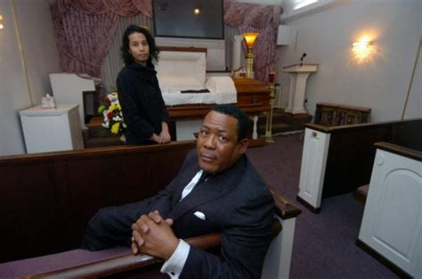 uptown talk harlem funeral director in documentary