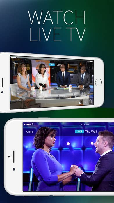 watch full episodes and live tv from discovery life nbc stream tv shows watch full episodes online app