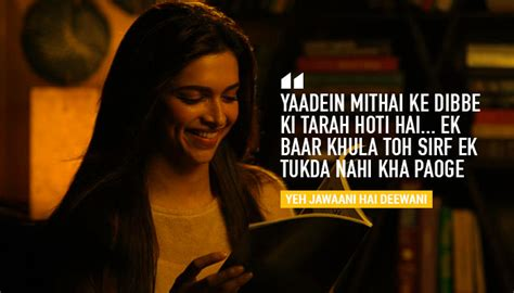 queen film dialogues 11 unforgettable deepika padukone dialogues that prove she
