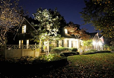 Nightscapes Landscape Lighting Nightscapes Landscape Lighting Lighting Ideas