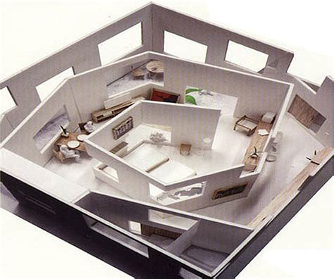 house projects sou fujimoto interview