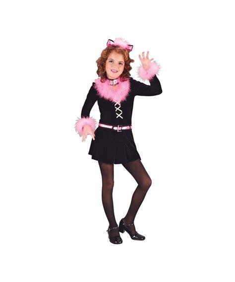 cat costumes marabou cat costume costumes