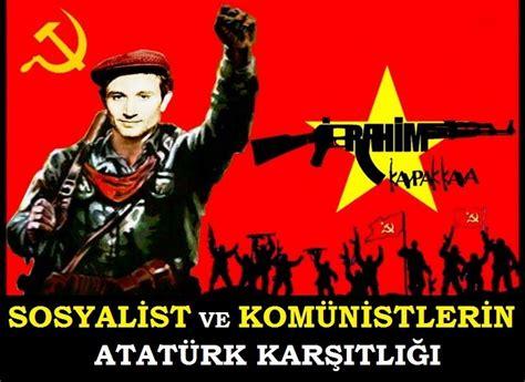 atatrk ve trkiye cumhuriyeti forsnet trk trk atatrk milliyeti ulusalc lkc t