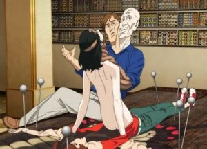 movie tv entertainment 10 hot ciuman romantis drama korea japanamerica a tribute to satoshi kon 3 am magazine