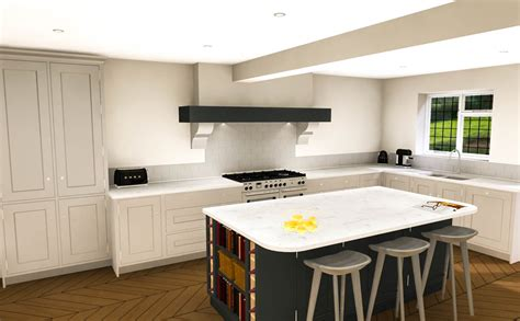 100 kitchen furniture manufacturers uk bespoke handmade kitchens lancashire by matthew