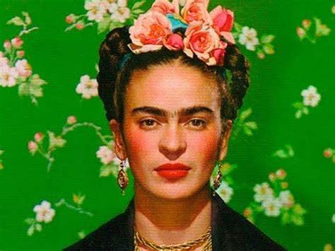 frida kahlo para nias frida kahlo breve biograf 237 a y su obra subt 237 tulos en ingl 233 s ideal para ni 241 os youtube