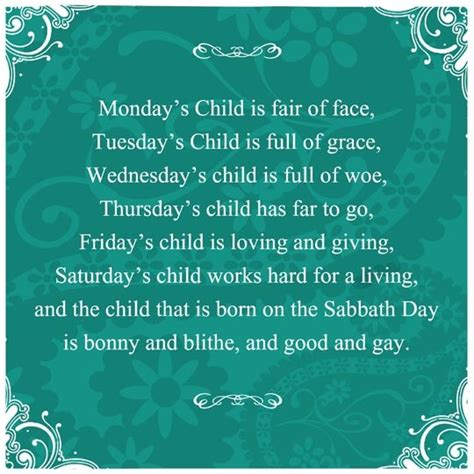 More On Monday One By Child by Tonya Williams Children Poems Poem And Child