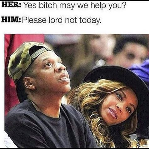 Jay Z Meme Beyonce - hilarious beyonce and jay z memes 11 photos nowaygirl