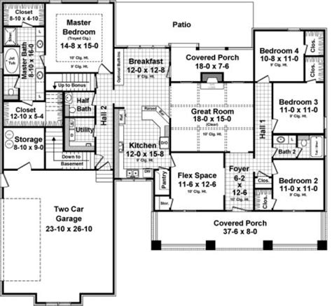 stonewood house plans stonewood llc house plans house design ideas