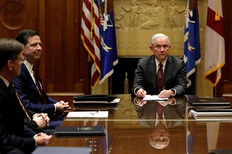 jeff sessions news conference jeff sessions press conference live updates cbs news