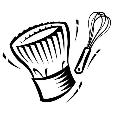 dibujos de utensilios de cocina para imprimir imagenes para colorear de utensilios de cocina imagui