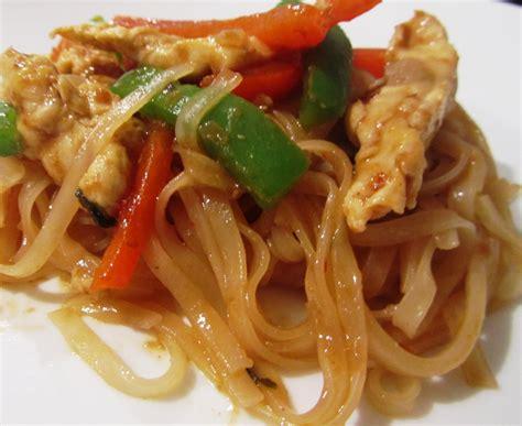 easy food recipes easy thai recipes thai food recipes with pictures thai food recipe cook eat