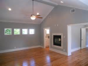 Best Paint Colors For Kitchen Cabinets master suite addition with see thru f p bedroom san