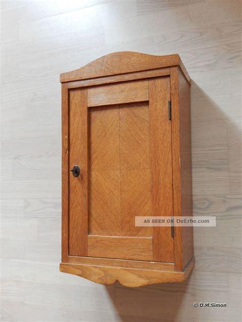 Wandschrank Holz by Medizinschrank H 228 Ngeschrank Wandschrank Holzschrank Holz