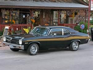 1970 Pontiac Ventura For Sale 1970 Pontiac Ventura