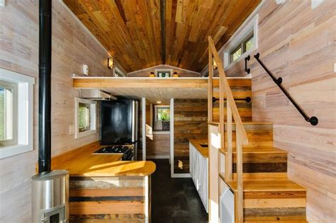 Tiny Homes Interior Pictures by Tiny Houses A Growing Trend Granite Transformations Blog