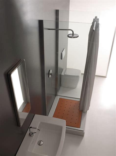 tende x doccia 17 migliori idee su tende da doccia su