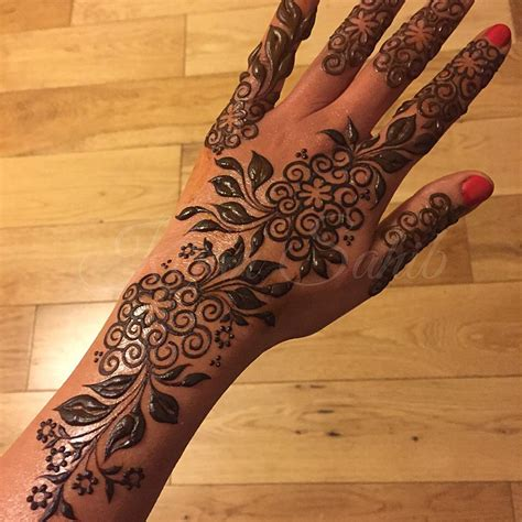 mehndi designs for eid ul fitr 2013 henna bridal henna eid ul fitr mehndi designs 2015 finally revealed style