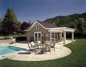 poolhouse pool houses on pinterest pools swimming pools and houses