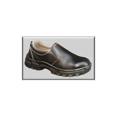 Sepatu Safety Kent Natuna kent papua 78106 sepatu safety