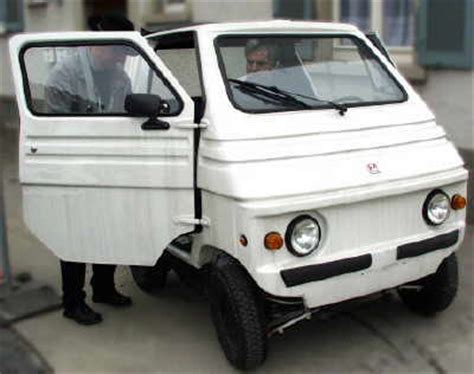 zagato zele photos and comments www picautos