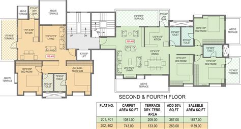 windsor homes floor plans windsor homes floor plans meze blog