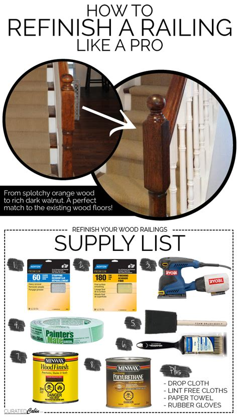 how to refinish a wood banister how to refinish a banister 28 images banisters telisa