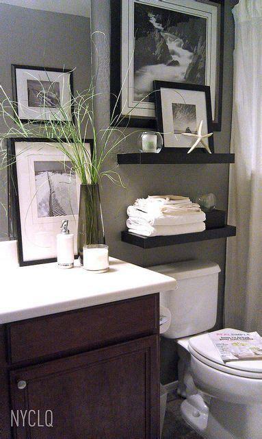 small bathroom ideas diy projects powder room home