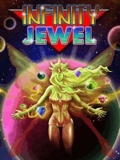 infinity jewels infinity java for mobile infinity free