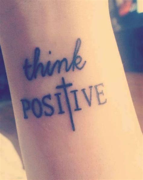 tattoo quotes for overcoming anxiety anxiety tattoo quotes quotesgram