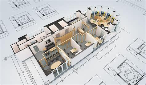 allestimento uffici realizzazione allestimenti uffici negozi e vetrine
