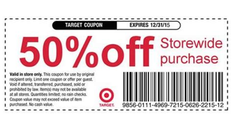 Printable Coupons Spot