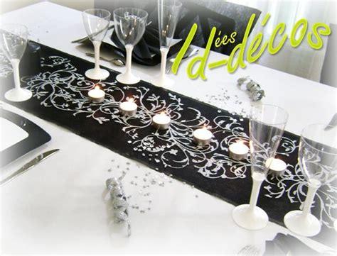 Deco Table Baroque by Pour Une D 233 Co Baroque 224 La Maison On Trouve Ce Type De