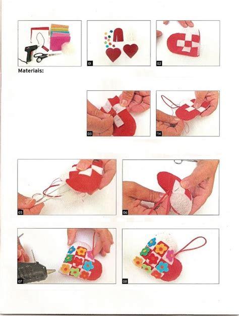 membuat gantungan kunci dari manik2 membuat gantungan kunci dari kain flanel mudah bukan