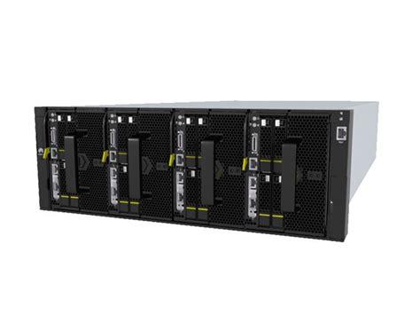 Slots Pch Com - серверы huawei fusionserver x6800 параметры описание цена