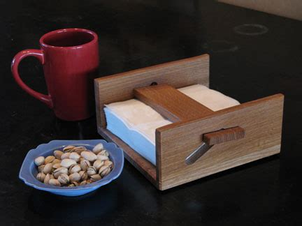 holiday gift woodworking projects plan ideas christmas