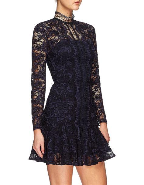 Cicilia Dress cecilia mini dress