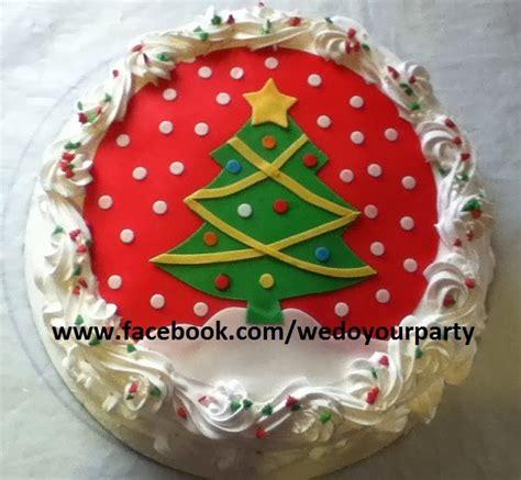 pasteles decorados con chantilly pasteleria ny we do your party cakes de merengue y chantilly